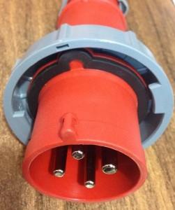 power plug (503 x 600)